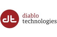 Diablo Technologies VMware