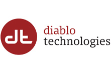 diablo_technologies (1)