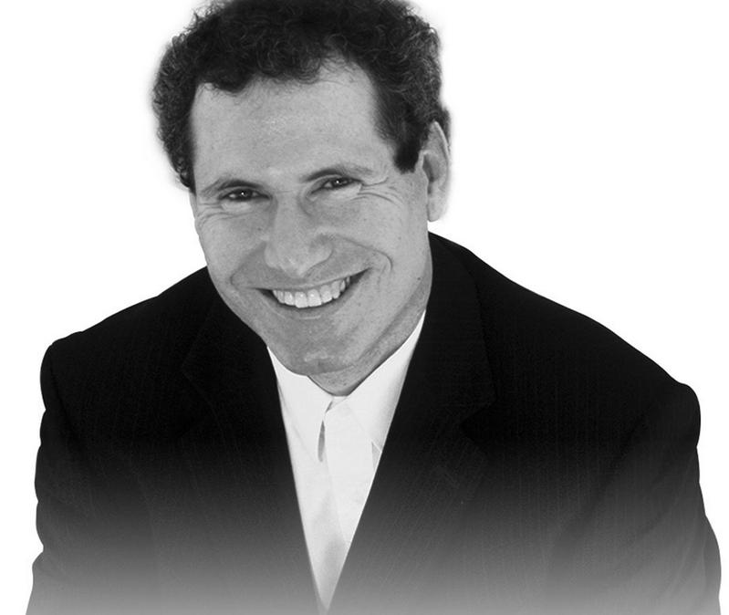 Yoram Novick