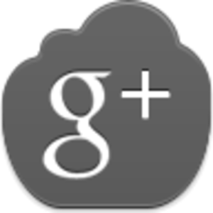 1366528760355692987free-grey-cloud-google_plus-md