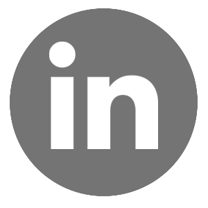 linkedin-circle-grey