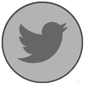 twitter_grey