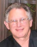 Mark Goros