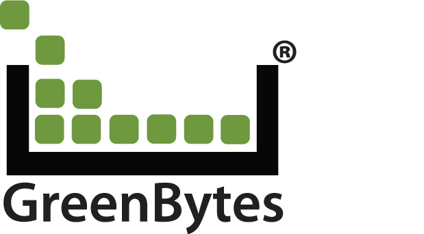 GreenBytes