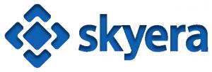 Skyera-Logo-300x103