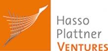 Hasso Plattner Ventures
