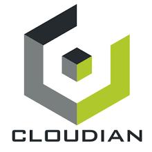 cloudian-logo