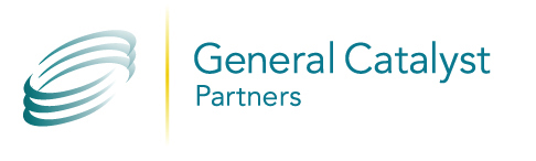 General Catalyst Partners