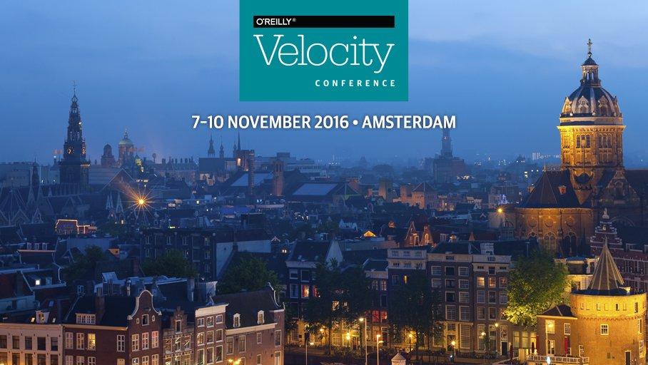 velocity-amsterdam